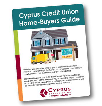Home-Buyers Guide