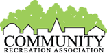 Community Recreation Association