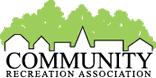 Community Recreation Association
